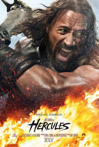 Hercules-TheRock-Poster-7253-1399141359.