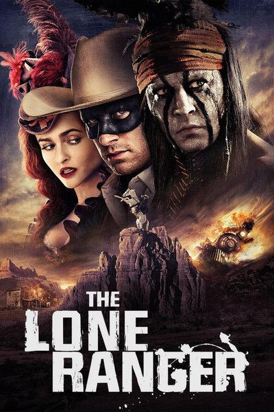 Lone-Ranger-6231-1399172729.jpg