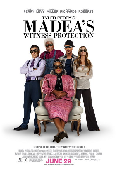 Madea-Witness-Protection-7646-1399172729