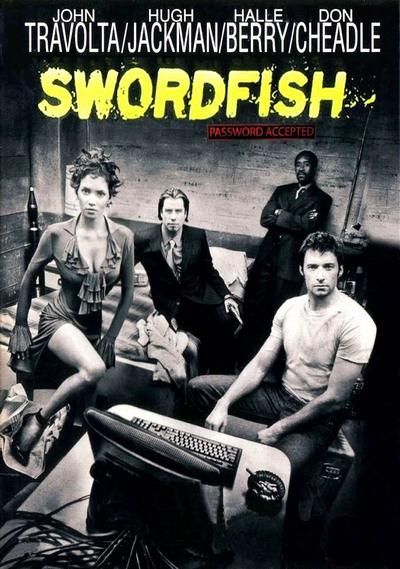 Swordfish-2306-1399172729.jpg