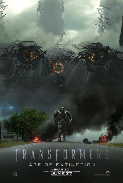 Transformers-4-IMAX-poster-139-3800-1696