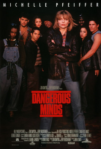 dangerous-minds-xlg-4181-1399172729.jpg