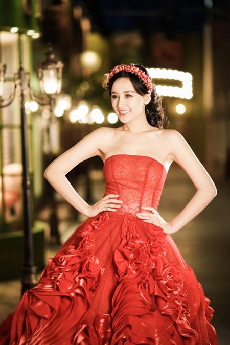 Mai-Phuong-Thuy-7457-1399258499.jpg