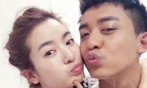 'Tiểu Yến Tử' Lý Thạnh thừa nhận yêu 'Nhĩ Khang'