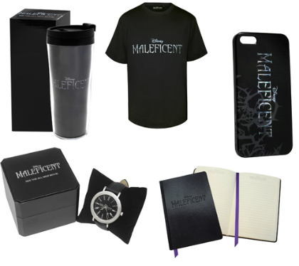 Maleficent-Tumbler-Packing-1809-13996096