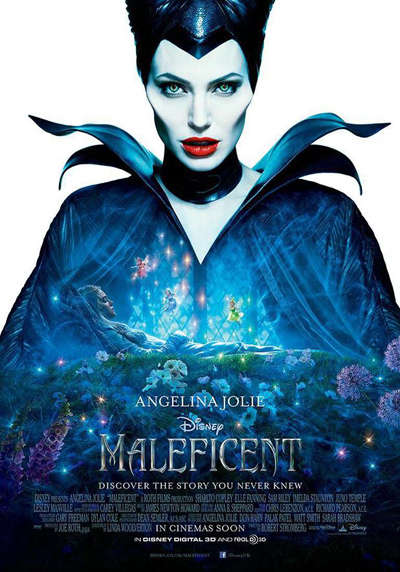 movies-angelina-jolie-malef-5259-1399609