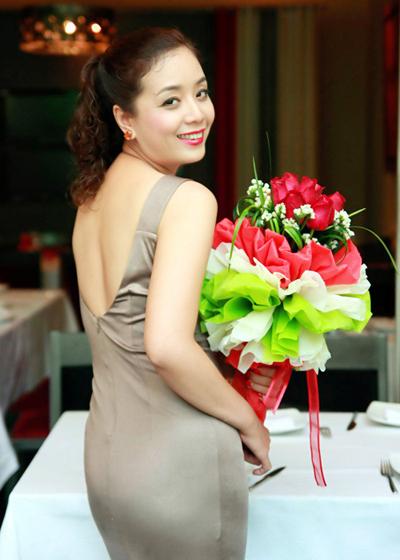 chieu-xuan-a1-5736-1400552145.jpg