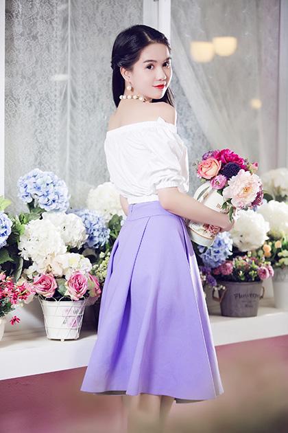 ngoc-trinh-5-8788-1401080737.jpg
