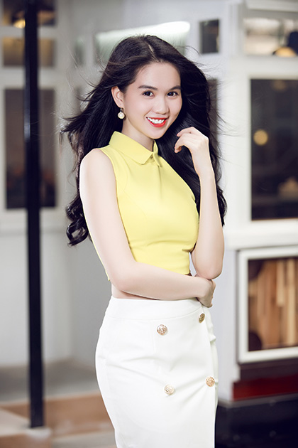 Photo: Lê Thiện Viễn Stylist: Đỗ Long Make Up: Phan Dũng Hair: Miseo