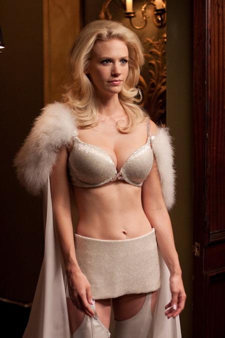 Emma-frost-01-6351-1401177401.jpg