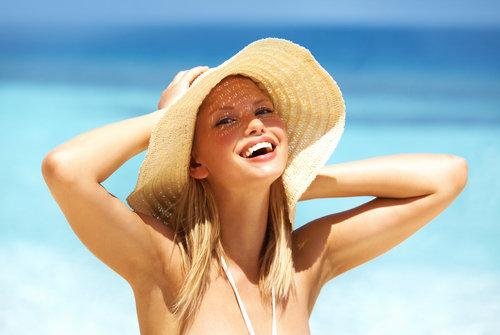 Beauty-Tips-4650-1401248570.jpg