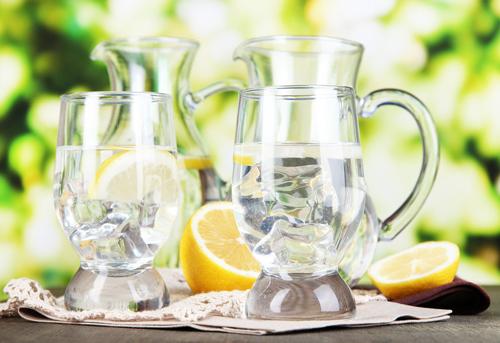 Drink-Lots-Water-4098-1401248570.jpg