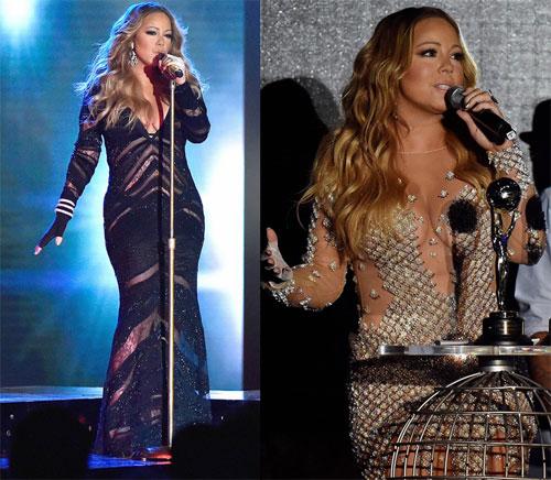 Mariah-top-3076-1401266218.jpg
