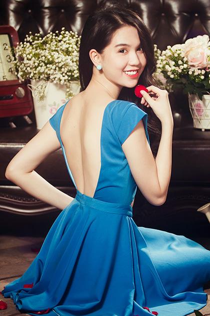 ngoc-trinh-10-6024-1402241859.jpg