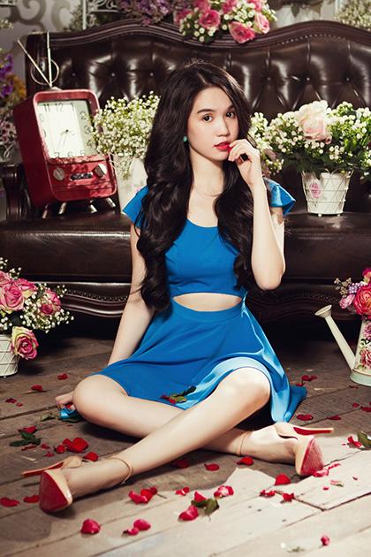 ngoc-trinh-6-8829-1402241859.jpg