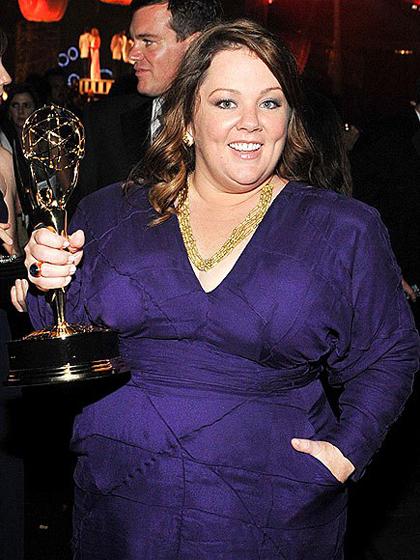 """Nữ diễn viên phim """"The Heat"""" từng nhận nhiều giải thưởng"""