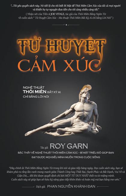 bia-sach-tu-huyet-cam-xuc-1432-140264073