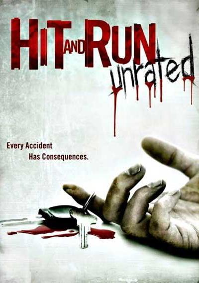 Hit-and-Run-1596-1402881528.jpg