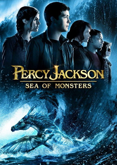 Percy-Jackson-Sea-of-Monsters-2341-6306-