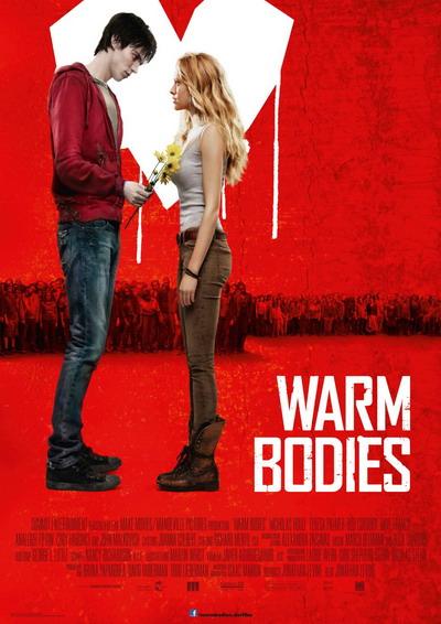 warm-bodies-ver9-xlg-9848-1402881527.jpg