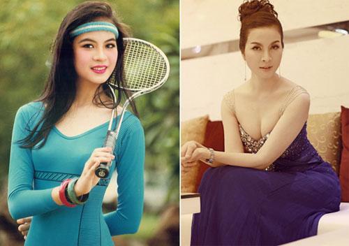 Thanh-Mai-1-8207-1402980831.jpg