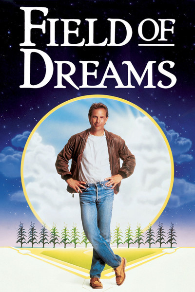 Field-of-Dreams-5807-1403060171.jpg