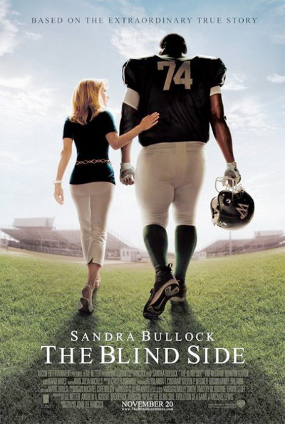 blindside-2741-1403060172.jpg