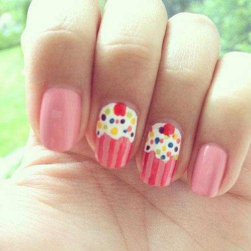 Delicious-Cupcakes-9556-1403232606.jpg