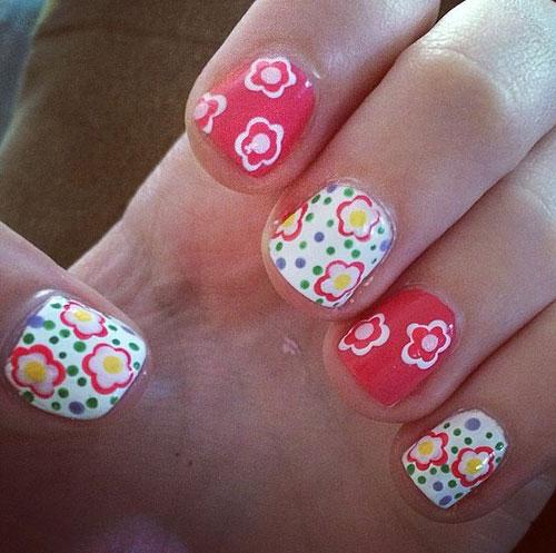 Funky-Florals-9246-1403232607.jpg