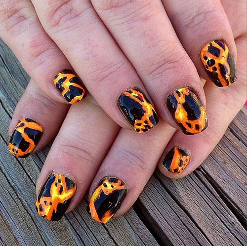 Hot-Like-Lava-8639-1403232607.jpg