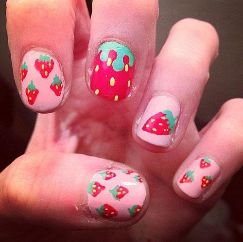Sweet-Strawberries-2214-1403232606.jpg