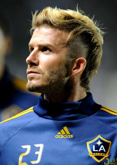David-Beckham-Fauxhawk-Vari-5304-1403510