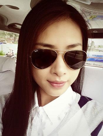 Ngo-Thanh-Van-2620-1403518749.jpg
