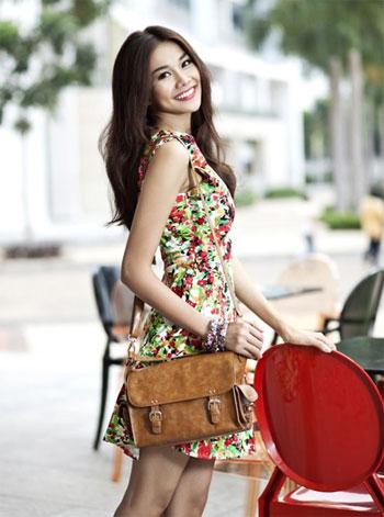 Thanh-Hang-7897-1403518749.jpg