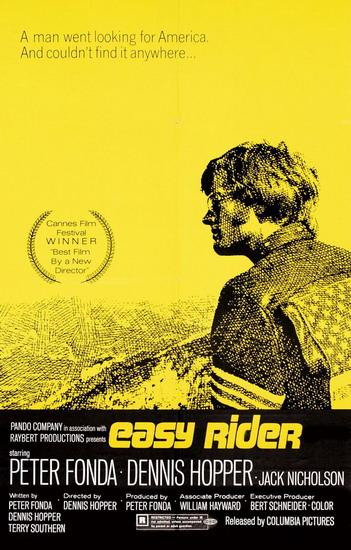 Easy-Rider-8734-1403590486.jpg