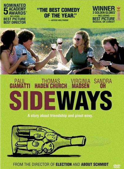 Sideways-4979-1403590487.jpg
