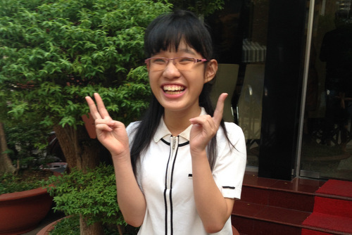 photo-1-JPG-9327-1403585556.jpg