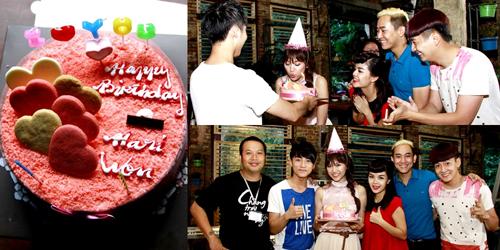 Hari-Birthday-1-1558-1403664467.jpg