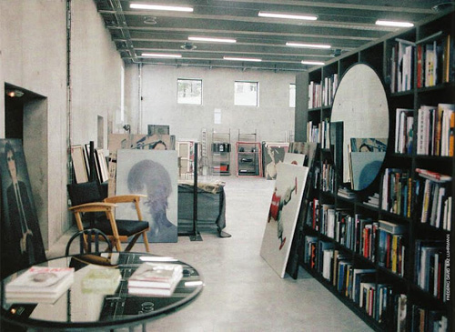 Karl-s-working-place-4647-1403664018.jpg