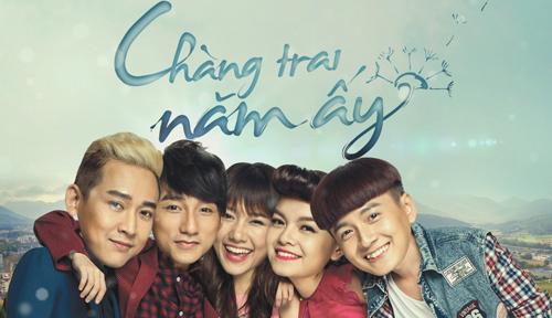 CHANG-TRAI-Teaser-Still-10-6304-14039109