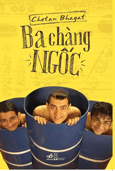 body-Ba-chang-ngoc-8758-1404441328.jpg