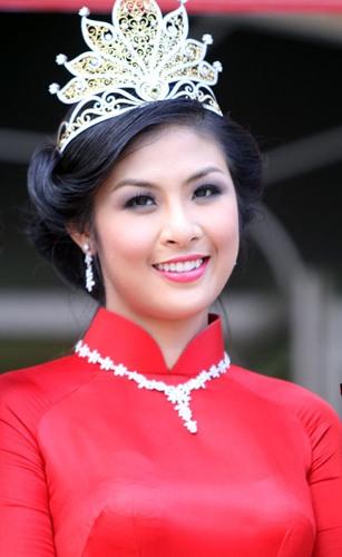 2-Dang-Ngoc-Han-4101-1404812746.jpg