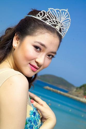 5-Nguyen-Thi-Huyen-2044-1404812746.jpg