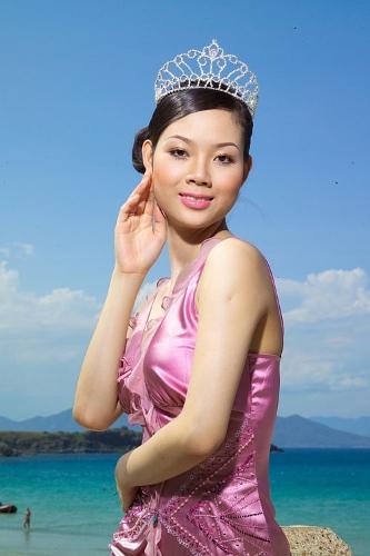 6-Mai-Phuong-3216-1404812746.jpg