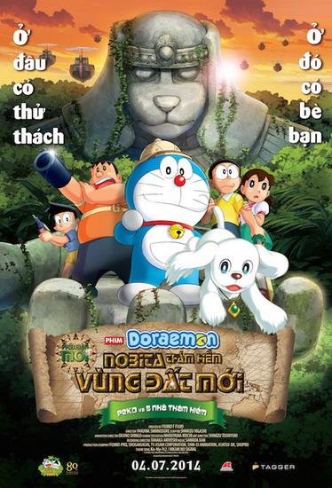 Doraemon2014-VNese-Poster-1130-9544-1415