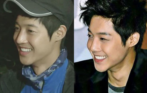 Kim-Hyun-Joong-5876-1404880925.jpg