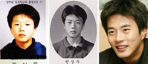 Kwon-Sang-Woo-2191-1404880924.jpg