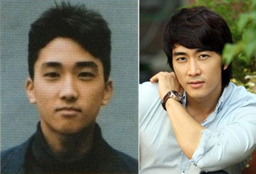 Song-Seung-Hun-2-3446-1404880924.jpg