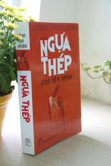 body-Ngua-thep-5466-1404881208.jpg