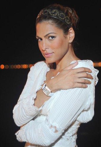 Eva-Mendes-3-9726-1405048070.jpg